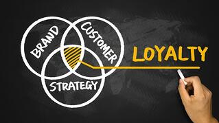 use-brand-promise-to-deliver-great-customer-experience
