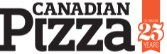 Canadian Pizza: 5 tips for the best customer experience during COVID-19