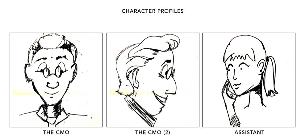 character-profiles.png