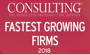 consulting-mag-fastest-growing-2018