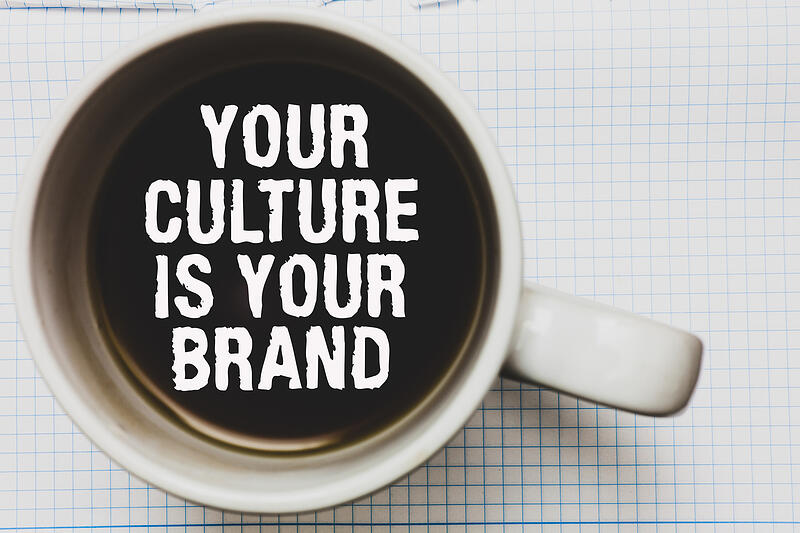 How Does Employee Engagement Win the Growth Game? Look to Your Company's Culture