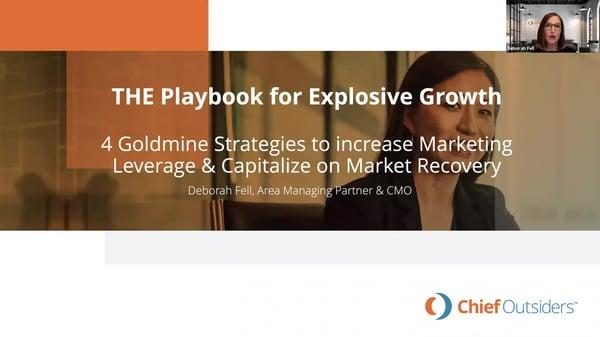 playbook-for-explosive-growth-webinar-thumb