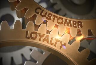 Why Now is a Great Time to Build Customer Loyalty – A Guide for CEOs of Mid-Sized Companies