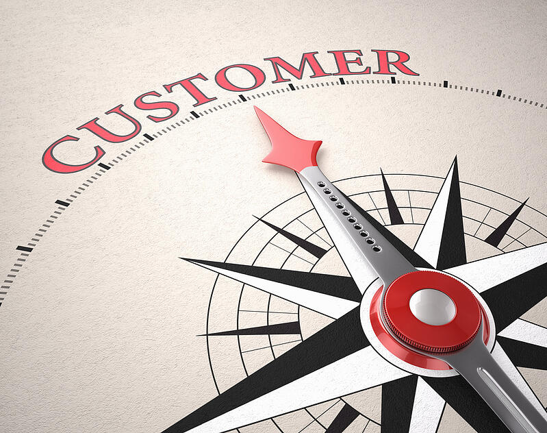 How Customer Advocacy Fuels Growth