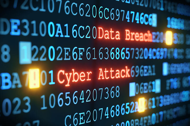 Go-to-Market Security Issues Every SMB CEO or Sales/Marketing Exec Needs to Prevent
