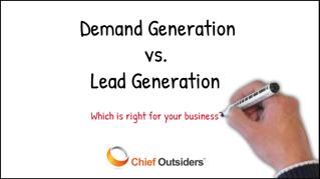 demand-generation-lead-gen