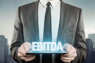 Not All EBITDA Is Created Equal