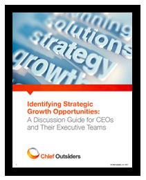 ebook_identifying_strategic_growth-new.png