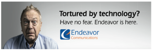 endeavor-communications-1