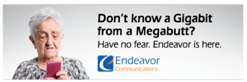 endeavor-communications-2