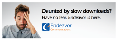 endeavor-communications-3
