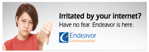 endeavor-communications-4