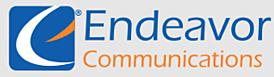 endeavor-communications-logo