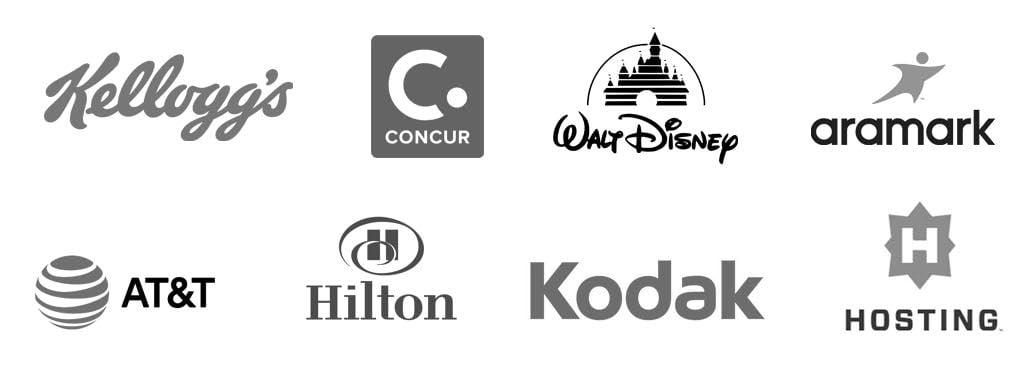 enterprise-logo-parade