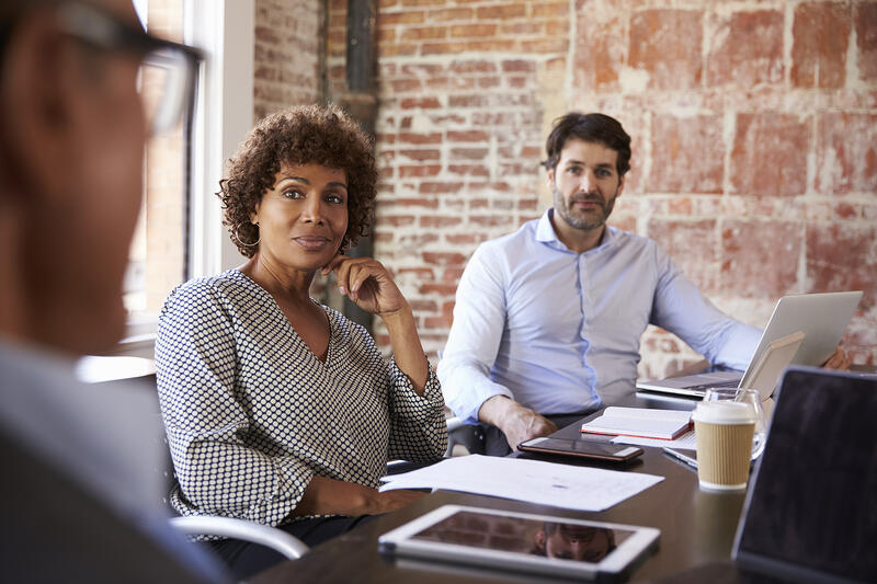 When Hiring a CMO, Ask These Three Crucial Questions