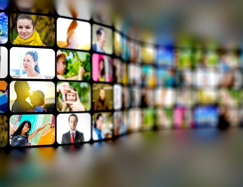 An Executive's Guide to Using Video to Win Business and Influence Deals