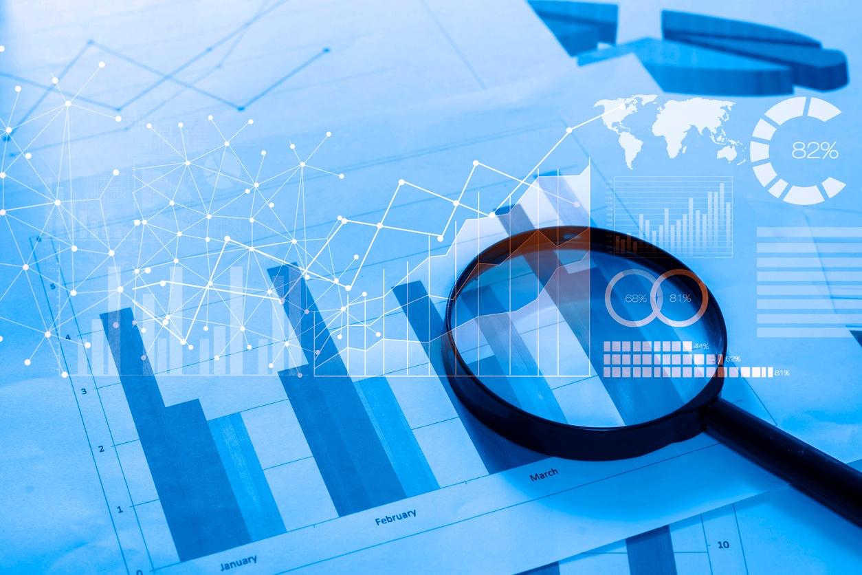 gauge-market-potential