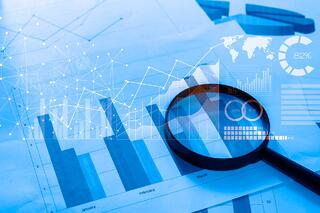 An Equitable View: Four Questions to Ask in Gauging Your Company's Market Potential
