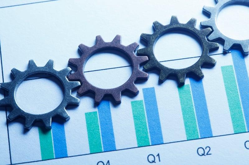 Growth Hacking vs. Growth Gears: Avoiding the Vanity Metrics Mirage