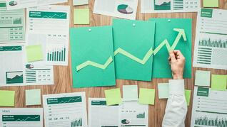 Growth Engine Roadmap, Metrics, and Financial Benefits