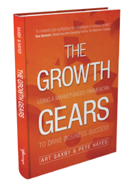 growth-gears-book.png