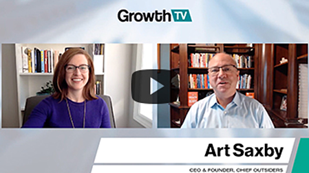 growth-tv