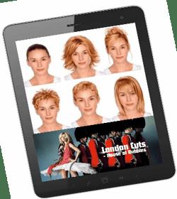 hair-cuttery-campaign