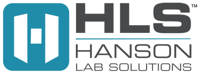 hanson-lab-solutions