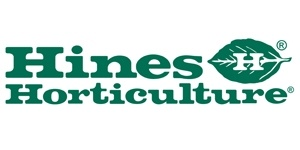 hines-horticulture-logo