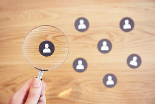 When to Hire a Fractional CMO, Part 3