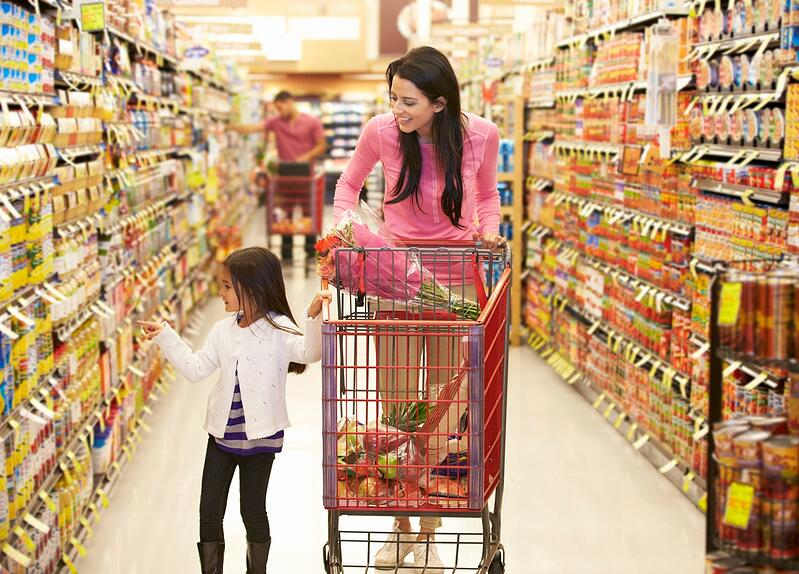 Building a Long-Lasting Relationship Between Hispanic Consumers and Your Business