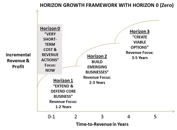 horizon-growth-planning-1