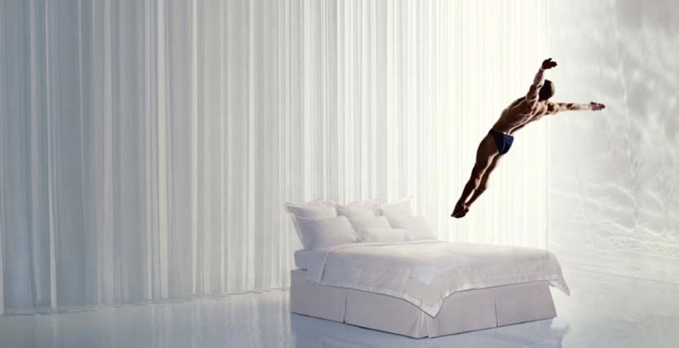 hotel-brand-campaign