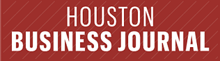 Houston Business Journal: How to boost sales by emphasizing your marketing team