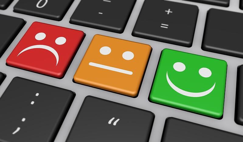 CEO's Guide to Improving the Customer Experience