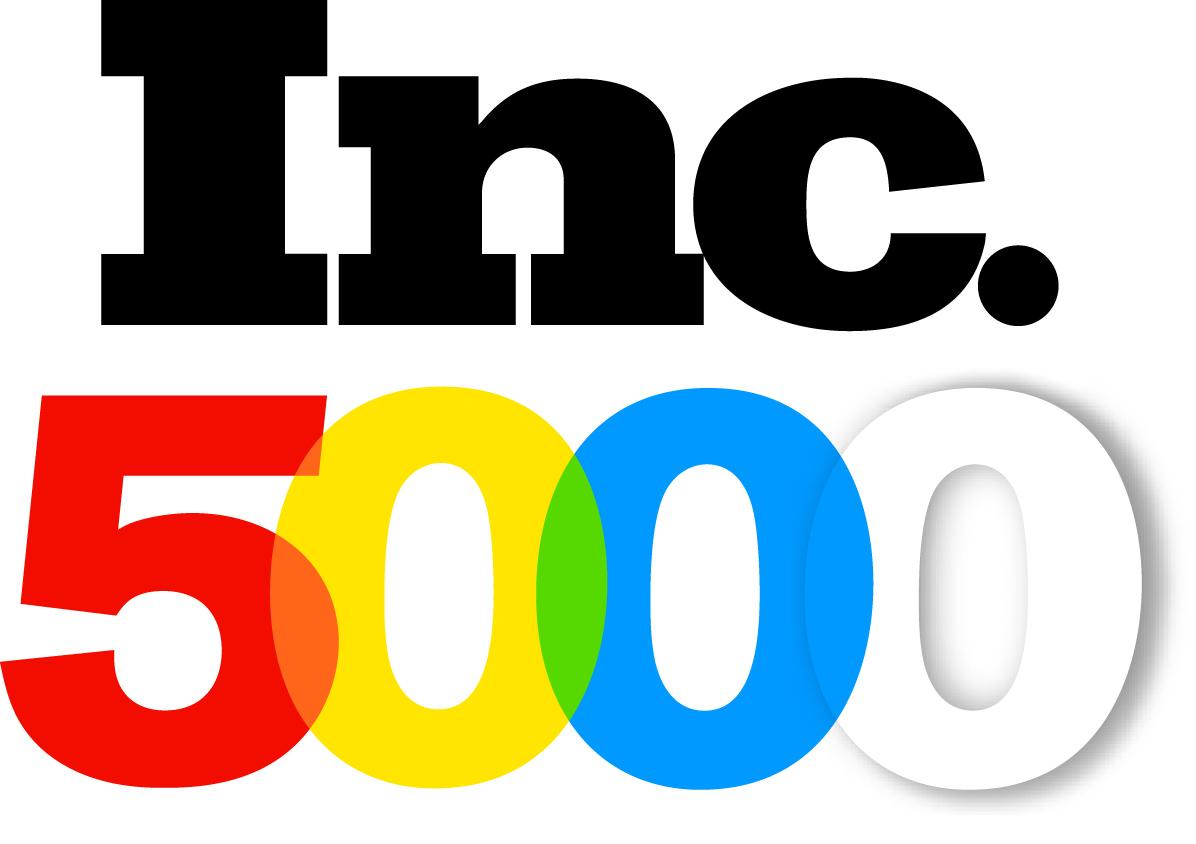 inc-5000-2017-18.jpg