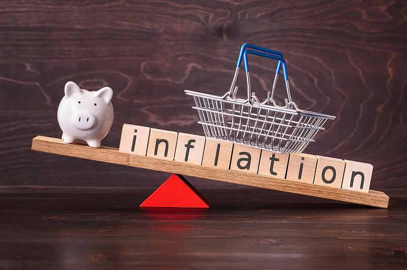 Marketing in an Inflationary Environment