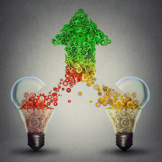 The Importance of Innovation for Sustainable Growth and Profitability