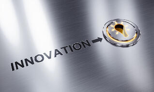 Relighting Your Economic Engine: How a Blue Ocean Strategy of Innovation Can Get You Back on Track