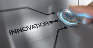 Lessons in Innovation: The Customer Development Team's exposure to Prospective Customers