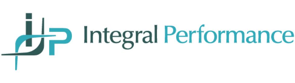 integral-performance
