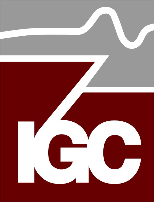 integrated-geophysics-corporation