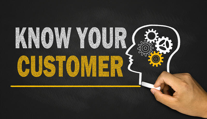 Customer Insights Essential to Successful Innovation
