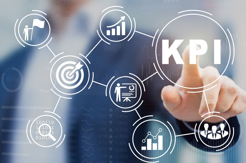 Are You Using Your KPIs Appropriately: Report Card or Predictive Data?