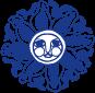 lch-logo-inner