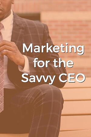 co lead flow- savvy ceo (2)