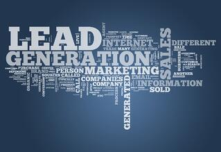 lead-generation-engine.jpg