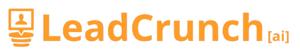 leadcrunch-logo-1