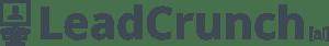 leadcrunch-logo-2