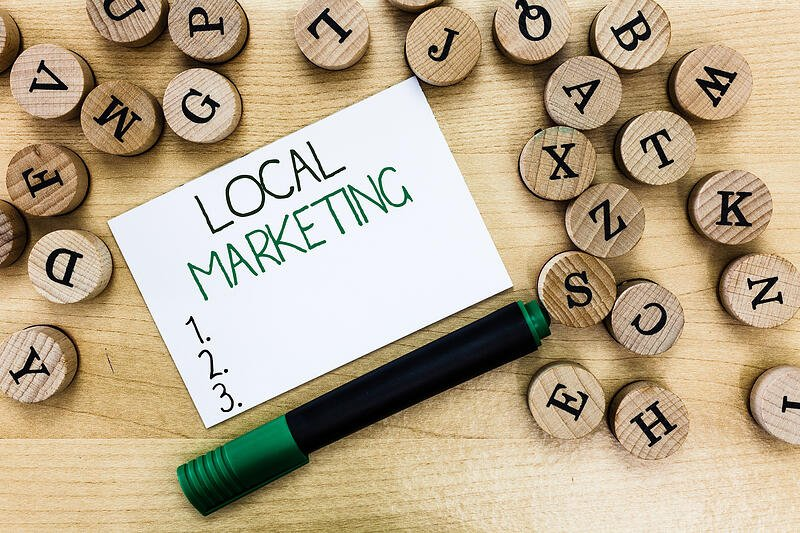 Buying Local: How Multi-Unit CEOs Can Win at Marketing in Anytown, U.S.A.